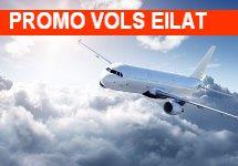 http://ccvl.org/Promo-vol-eilat.jpg