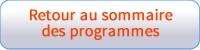 http://ccvl.org/ccvlete2014-boutonsommaire.jpg